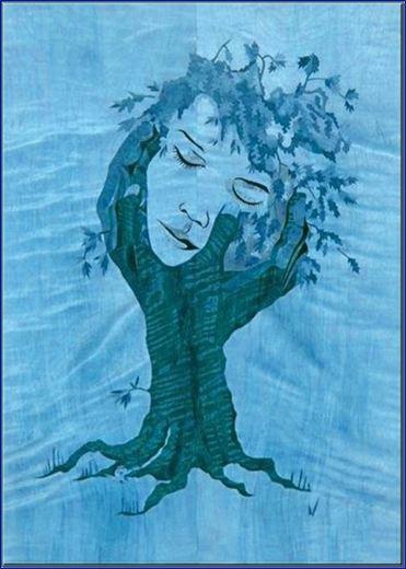 Méditation Atisha, la puissance de l'amour