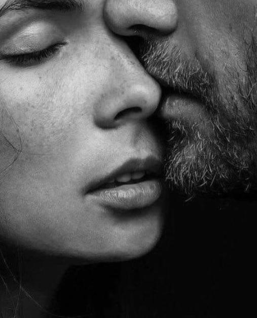 Couple, espace sacré d'évolution