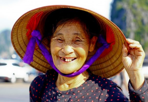 le rire est un excellent outil pour entretenir sa santé