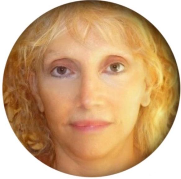 Bhagwati professeur de Kundalini Yoga, Tantra, Etre Mantra Cercle Femmes Jardin Intérieur
