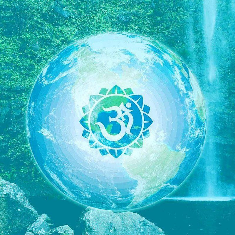 Rentrée gratuite yoga méditation 7 8 9 septembre 2020