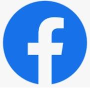 Facebook Yoga Valence