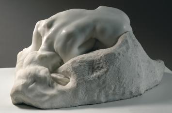 La-Danaide-de-Rodin1889