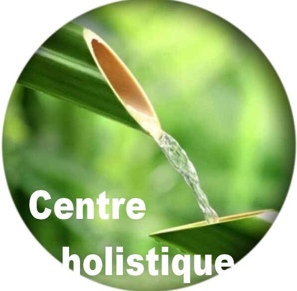 Centre holistique yoga valence