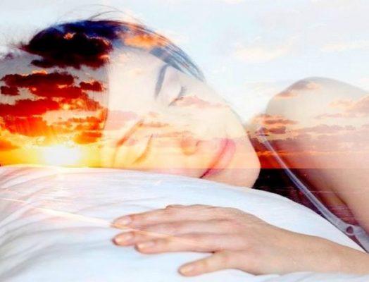 Méditation pour l'insomnie @ Centre holistique Drôme Ardèche Jardin Intérieur en ligne