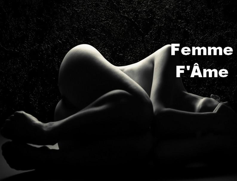 Femme F'âme