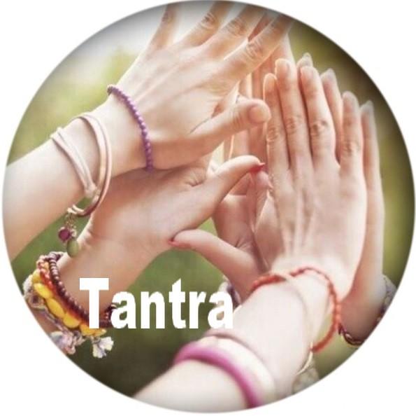 cercles tantriques yoga valence