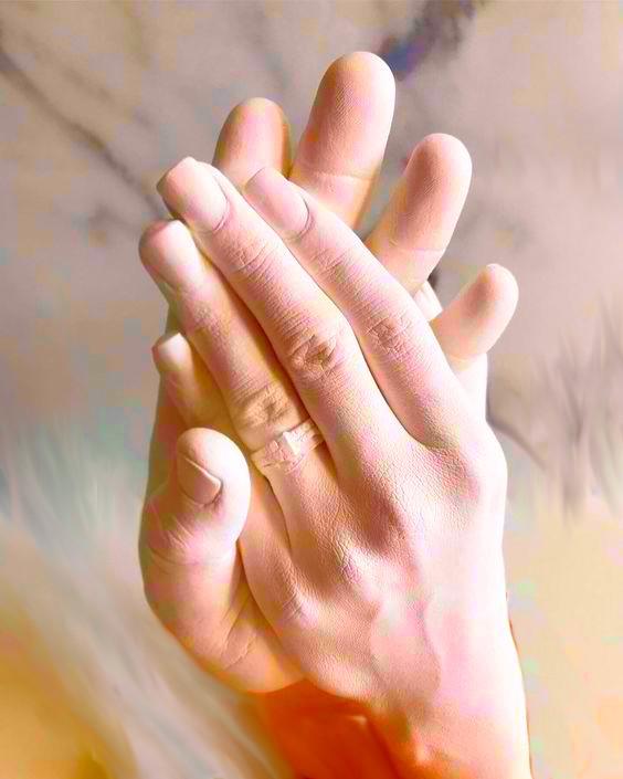 Couple, de la lutte d'Egos au destin sacré du couple